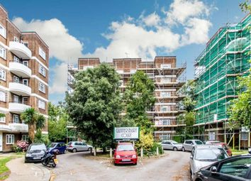 Thumbnail 2 bedroom flat to rent in Gunnersbury Court, Bollo Lane