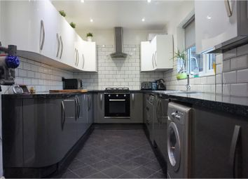 Thumbnail 3 bedroom terraced house for sale in Alston Gardens, Manchester