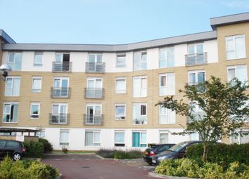 Thumbnail 2 bedroom flat to rent in Station Avenue, Southend-On-Sea