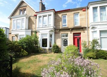 Thumbnail 3 bed terraced house for sale in Anniesland Road, Scotstounhill, Glasgow
