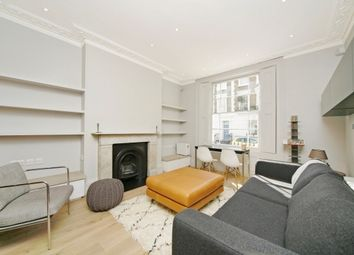 Thumbnail 1 bedroom property to rent in Rothwell Street, London