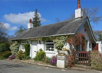 Thumbnail 2 bed cottage for sale in Force Bank, Santon Bridge, Holmrook, Cumbria
