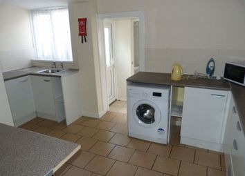 Thumbnail 3 bed property to rent in Treochy Street, Cathays, ( 3 Beds )