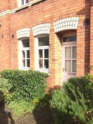 Thumbnail 1 bed property to rent in Hill Paul, Cheapside, Stroud