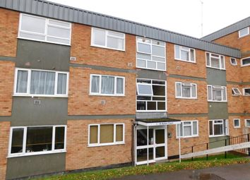 Thumbnail 1 bed flat to rent in Ketton Court, Ketton Close, Luton