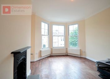 Thumbnail 2 bedroom flat to rent in Thistlewaite Road, Hackney