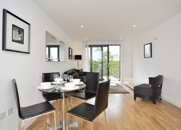 Thumbnail 2 bed flat to rent in SW15 2Du, Putney,
