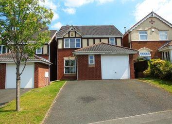 3 bed property to rent in Northfield, Birmingham B31