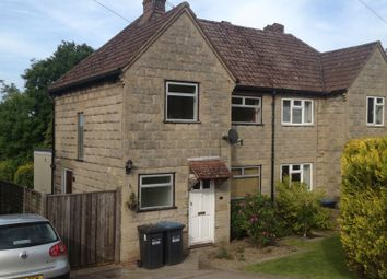 Thumbnail 3 bed property to rent in Hermitage Road, East Grinstead