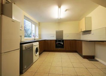 Thumbnail 1 bed terraced house to rent in The Bentree, Coventry, 1