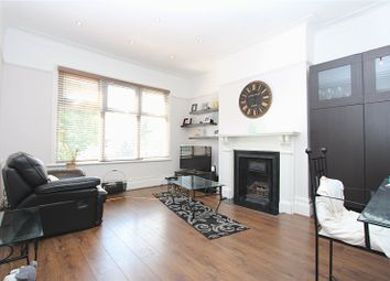 Thumbnail 1 bed flat to rent in Station Road, Winchmore Hill
