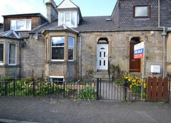 Thumbnail 3 bed terraced house for sale in 6, Rinkvale Cottages Hawick