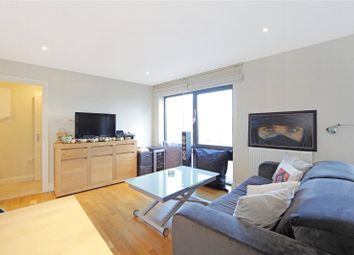Thumbnail 1 bed property to rent in Old Timber Court, Acton Lane, Chiswick, London