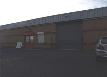 Thumbnail Light industrial to let in Ashmount Trade Park, Upper Fforest Way, Enterprise Park, Swansea, Swansea