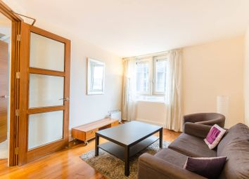 Thumbnail 1 bed flat to rent in Praed Street, Hyde Park Estate