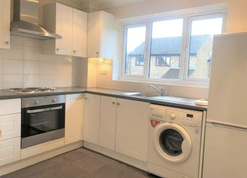 Thumbnail 2 bedroom flat to rent in Birinus Close, High Wycombe