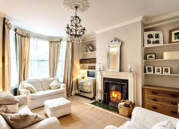 Thumbnail 4 bedroom semi-detached house for sale in Thorpe Road, Longthorpe, Peterborough