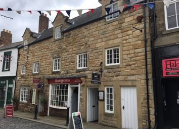 Thumbnail Retail premises to let in St Mary's Chare, Hexham
