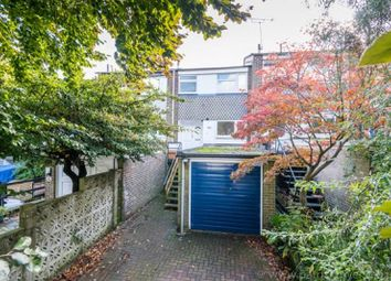 3 bed terraced house to rent in Acorn Gardens, London SE19