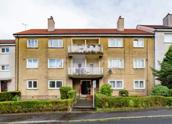 Thumbnail 2 bed flat for sale in 29 Ashmore Road, Merrylee