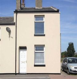 Thumbnail 3 bed end terrace house for sale in Rochdale Road, Milnrow