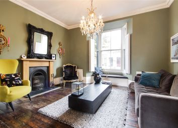 Thumbnail 5 bed property for sale in Richmond Road, London