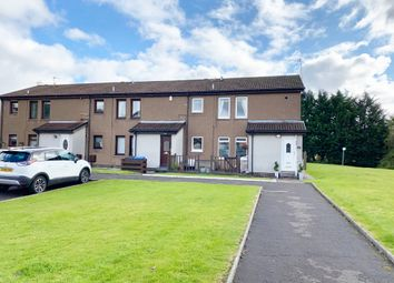 Thumbnail 2 bed flat for sale in 17 Heron Court, Hardgate