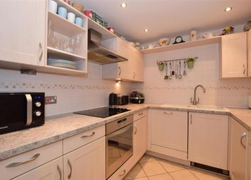 2 bed flat for sale in Babylon Lane, Lower Kingswood, Tadworth, Surrey KT20