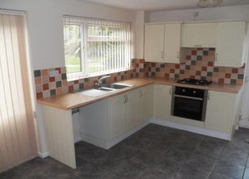 Thumbnail 3 bed property to rent in Bryn Morgrug, Alltwen, Pontardawe, Swansea