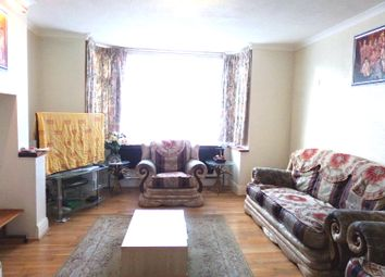 Thumbnail 3 bed semi-detached house to rent in Avondale Road, Ashford