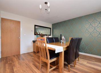 Thumbnail 5 bed terraced house for sale in The Moors, Redhill, Surrey