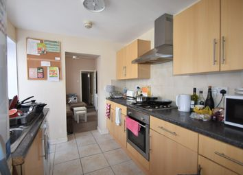 Thumbnail 5 bed terraced house to rent in Drummond Road, Portsmouth