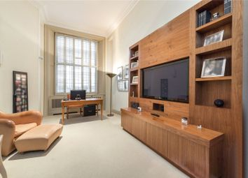 4 bed maisonette for sale in Gloucester Square, Hyde Park, London W2