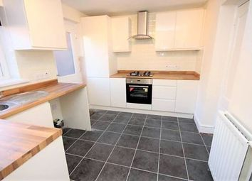 Thumbnail 2 bed terraced house to rent in Taylor Terrace, West Allotment, Newcastle Upon Tyne, Tyne And Wear