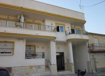 Thumbnail 2 bed apartment for sale in 03313 Torremendo, Alicante, Spain