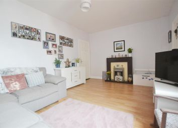 Thumbnail 3 bed terraced house for sale in Arthur Street, Pembroke Dock