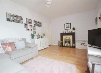 3 bed terraced house for sale in Arthur Street, Pembroke Dock SA72