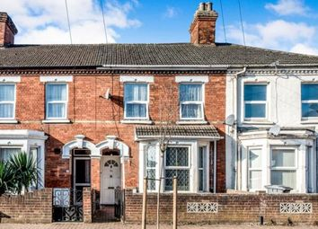 4 bed terraced house for sale in Hurst Grove, Bedford, Bedfordshire MK40