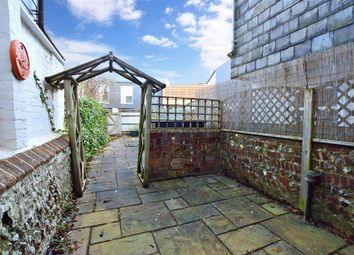 Thumbnail 2 bed terraced house for sale in Thomas Street, Lewes, East Sussex