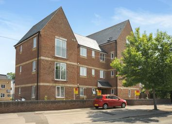 Thumbnail 2 bed flat for sale in Cowley, Oxfordshire