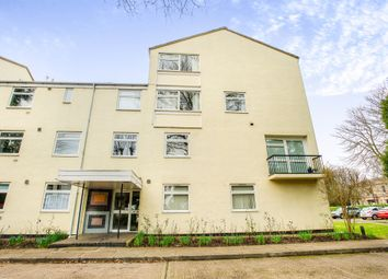 Thumbnail 1 bedroom flat for sale in Northumberland Road, Leamington Spa