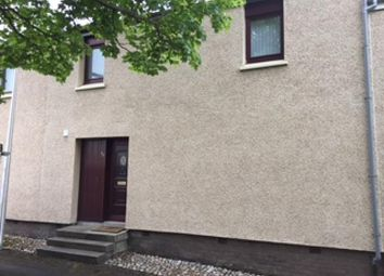 Thumbnail 2 bed terraced house to rent in 16 Kerr Place, Dunfermline