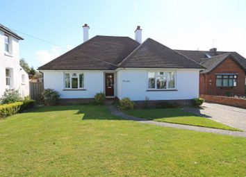 5 bed property for sale in South Road, Hayling Island PO11