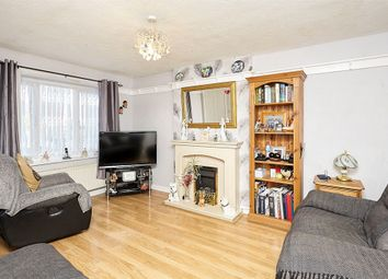 Thumbnail 3 bed semi-detached house for sale in Askew Avenue, Hull