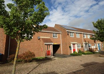 Thumbnail 2 bed flat to rent in Matlock Avenue, Central Grange