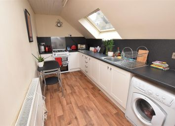 2 bed flat for sale in Cutlog Vennel, Perth PH1