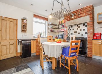 Thumbnail 4 bedroom terraced house for sale in Leeds Road, Leeds