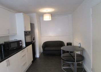 Thumbnail 5 bed terraced house to rent in Courthill Road, London