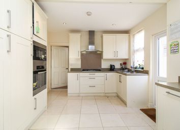 Thumbnail Room to rent in Milton Road, Bedford