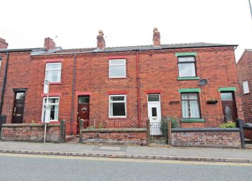 Thumbnail 3 bed terraced house for sale in Gathurst Road, Orrell, Wigan
